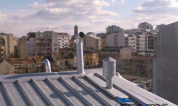 ventilacija-za-vas-lokal-beograd-2019-2020